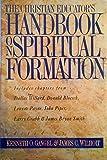 The Christian Educator's Handbook on Spiritual