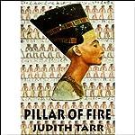Pillar of Fire | Judith Tarr