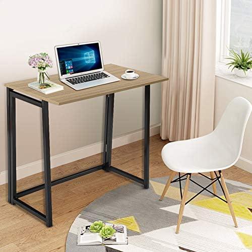 WATERJOY Folding Desk