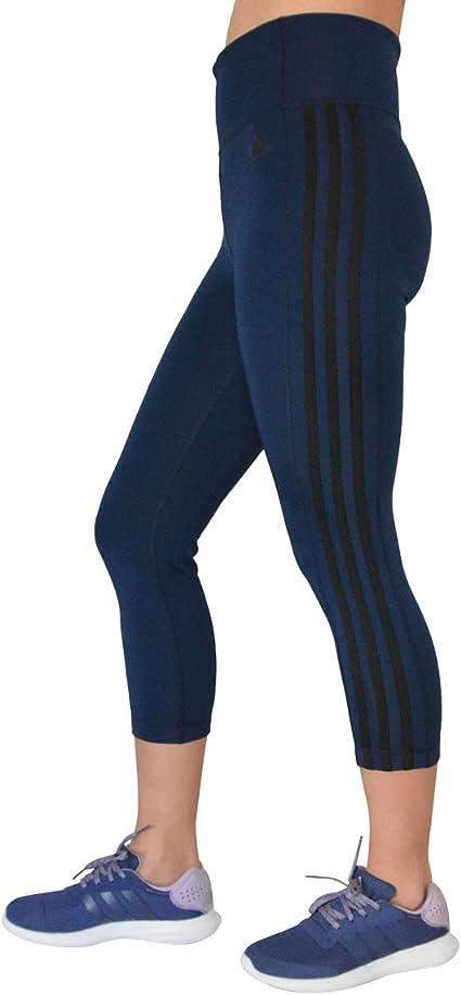 adidas 34 Tight, Leggings, Damen, Climalite, Tights, Leggins