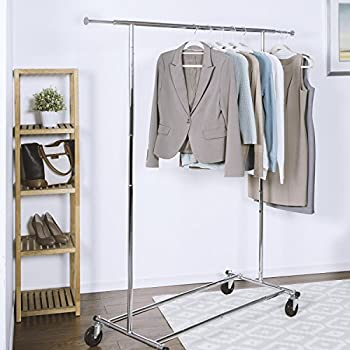 Amazon Com Richards Homewares Commercial Grade Garment