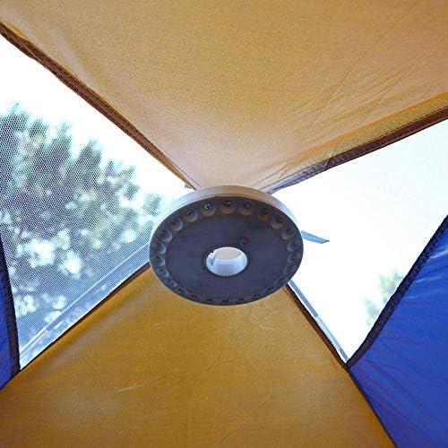 DGHJK Einlagige Zelt 3-4 Personen Camping Berg Manuelle Regenschutz Kälte Einfache Einrichtung Geeignet Für Outdoor Wandern Angeln Strand Urlaub