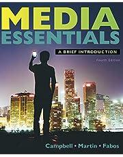 Media Essentials