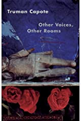 Other Voices, Other Rooms (Vintage International) Kindle Edition