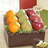 Catalina Trio Deluxe Fruit Gift