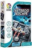 SmartGames Asteroid Escape