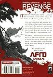 Afro Samurai Vol 1 (v. 1)