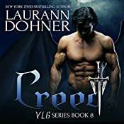 Creed | Laurann Dohner