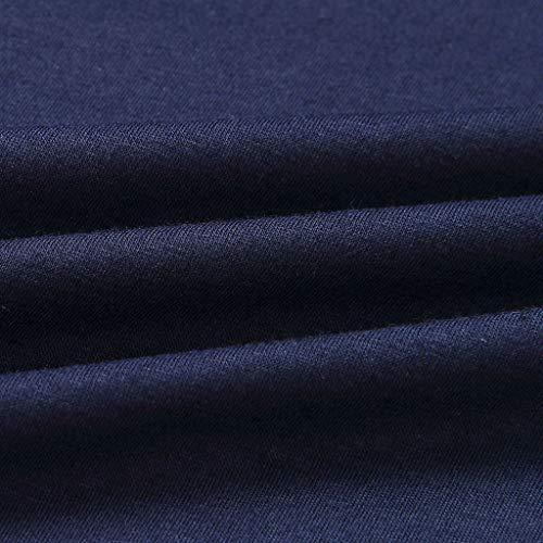 Longue Costume Babydoll Moulante Marine À Poche L'épaule Combinaison Avec Femmes short Conqueror Sexy Pour Manches Courtes Et Pyjamas Soirée Combinaison Barboteuses Combi De pantalon rdeoCxBW