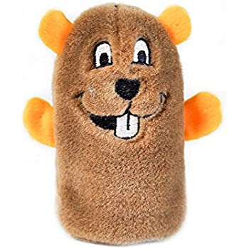 Pet Supplies : Pet Squeak Toys : ZippyPaws - Squeakie