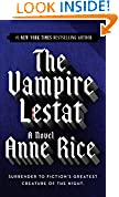 #7: The Vampire Lestat (Vampire Chronicles, Book II)