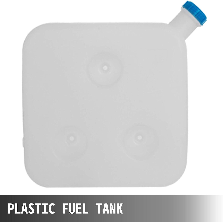 R/échauffeur Diesel /Électrique en Aluminium Camping Car Auto R/échauffeur de Stationnement /Économie d/'/Énergie SucceBuy Chauffage Diesel 3 kW 12 V Chauffage de Stationnement Kit dAccessoires Complet
