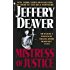 Edge Kindle Edition By Jeffery Deaver Mystery Thriller