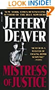 Mistress of