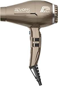 Parlux Alyon Air Ionizer Tech 2250W Hair Dryer, Bronze