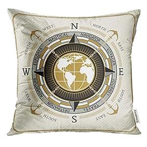Best Cooling Pillow Insert
