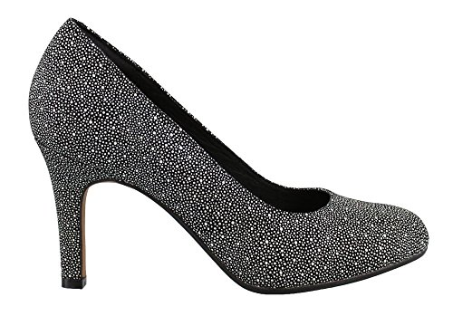 clarks women shoes size 9 - 5