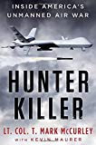 Hunter Killer: Inside America