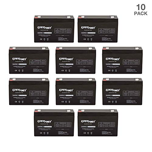Most bought Batteries