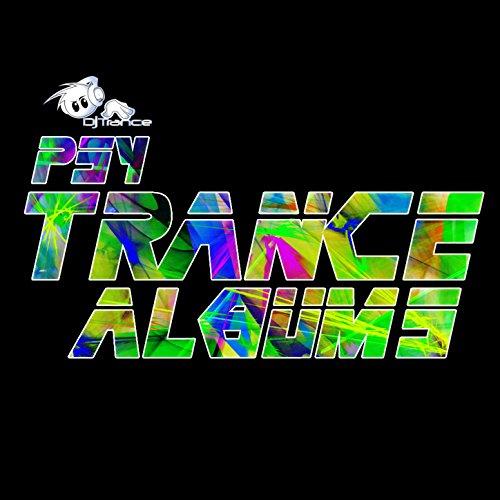 Mandarakavile Psy Trance Download: Amazon.com: Psy Trance Albums: Dj Trance: MP3 Downloads