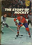 Story of Hockey, Frank Orr, 0394923030