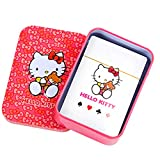 NEILDEN Hello Kitty Card Games for Kids 4-8 Playing Cards for Preschool Children Educational Learning Toys