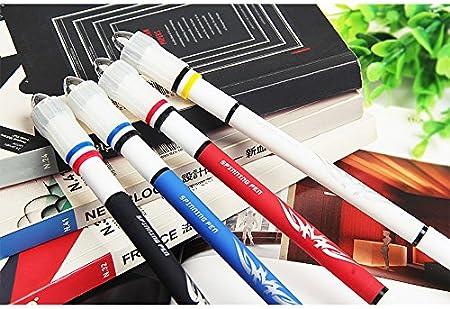 Zhigao Spinning Pen (V11): Amazon.es: Oficina y papelería