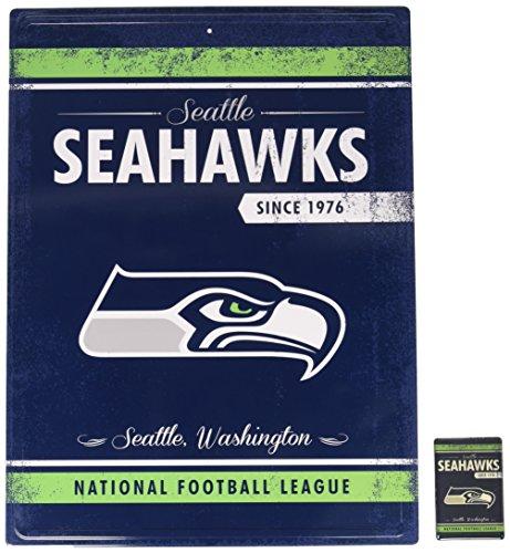 (Pro Specialties Group NFL Seattle Seahawks 16