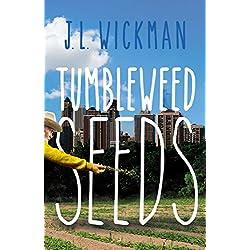 Tumbleweed Seeds