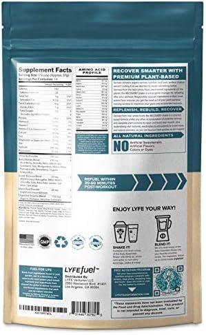 Gaia Herbs Liver Health Vegan Liquid Capsules, 60 Count – Daily Liver Detox Supplement, Antioxidant Source with Organic Milk Thistle, Turmeric Curcumins , Licorice Root