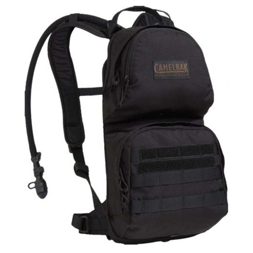 CamelBak(キャメルバック) M.U.L.E.(ミュール) Hydration Pack 100 oz/3L [並行輸入品]   B012077E5E