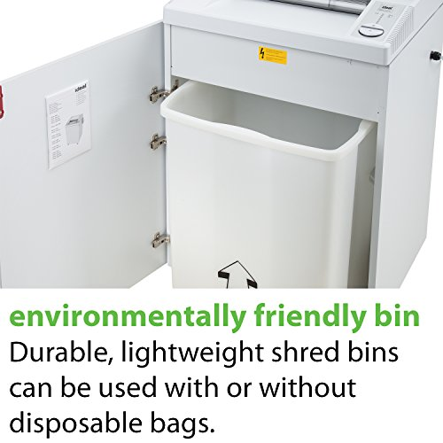 Buy paper shredders 2015