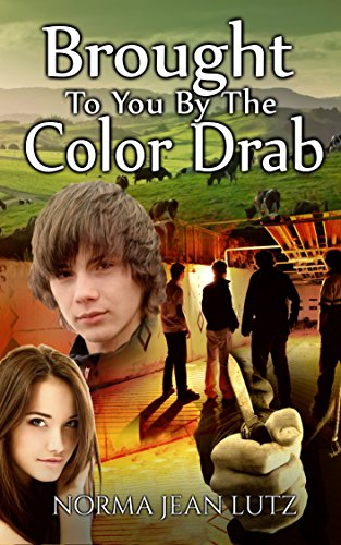 brought-to-you-by-the-color-drab-teen-young-adult-action-adventure