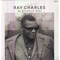 24 Greatest Hits (180g) (Vinyl)