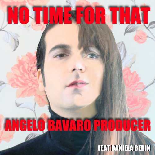 No time for that piano vocal house remix by angelo for Vocal house songs