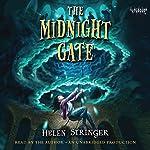 The Midnight Gate | Helen Stringer