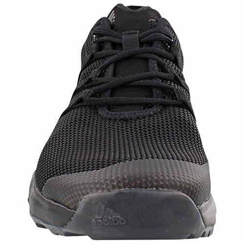Adidas Menns Terrex Climacool Voyager Kjerne Svart / Kjerne Svart / Kjerne Svart