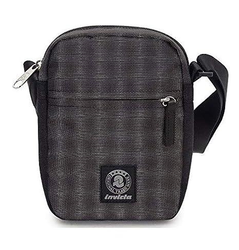 in vendita a781a edc1b Borsa borsello a Tracolla Seven Invicta Mini Shoulder Bag ...