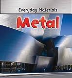 Metal, Andrew Langley, 0778741346