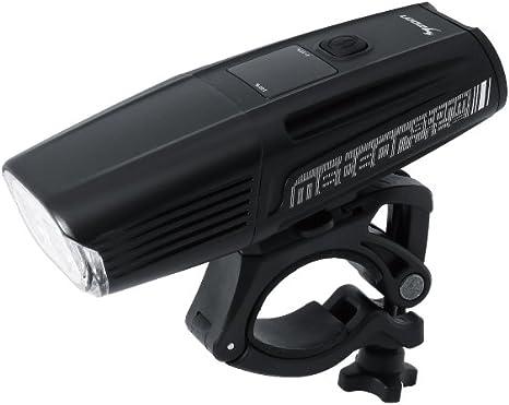 Moon Nebula feu arrière 200 lm Cyclisme Vélo Sport Vélo Mode Clignotant