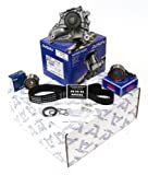 Timing Belt Kit Toyota Rav4 2.0L (1996 96 1997 97 1998 98 1999 99 2000 00)