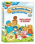 The Berenstain Bears - DVD Collection...