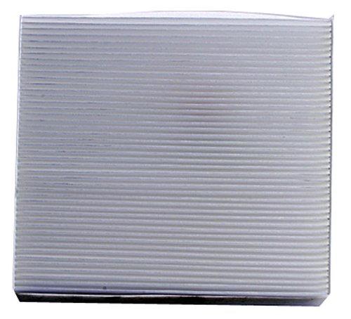 Auto 7 013-0008 Cabin Air Filter