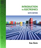 Lab Manual for Gates' Introduction to Electronics, Earl Gates, 1111128545