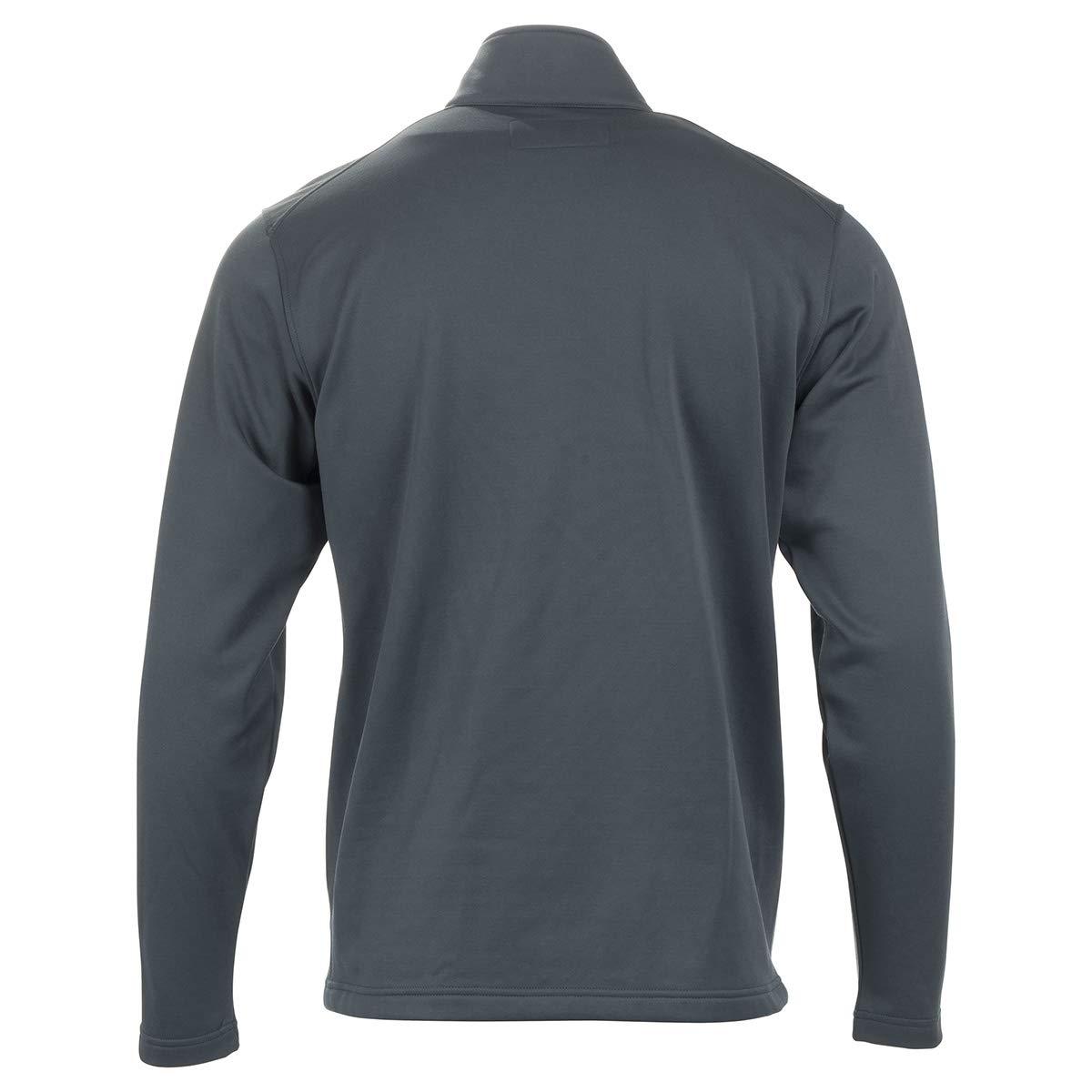 Black - 2X-Large 509 Stroma Fleece Shirt