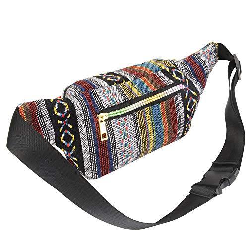 Louis Vuitton Multicolor Handbags - 9
