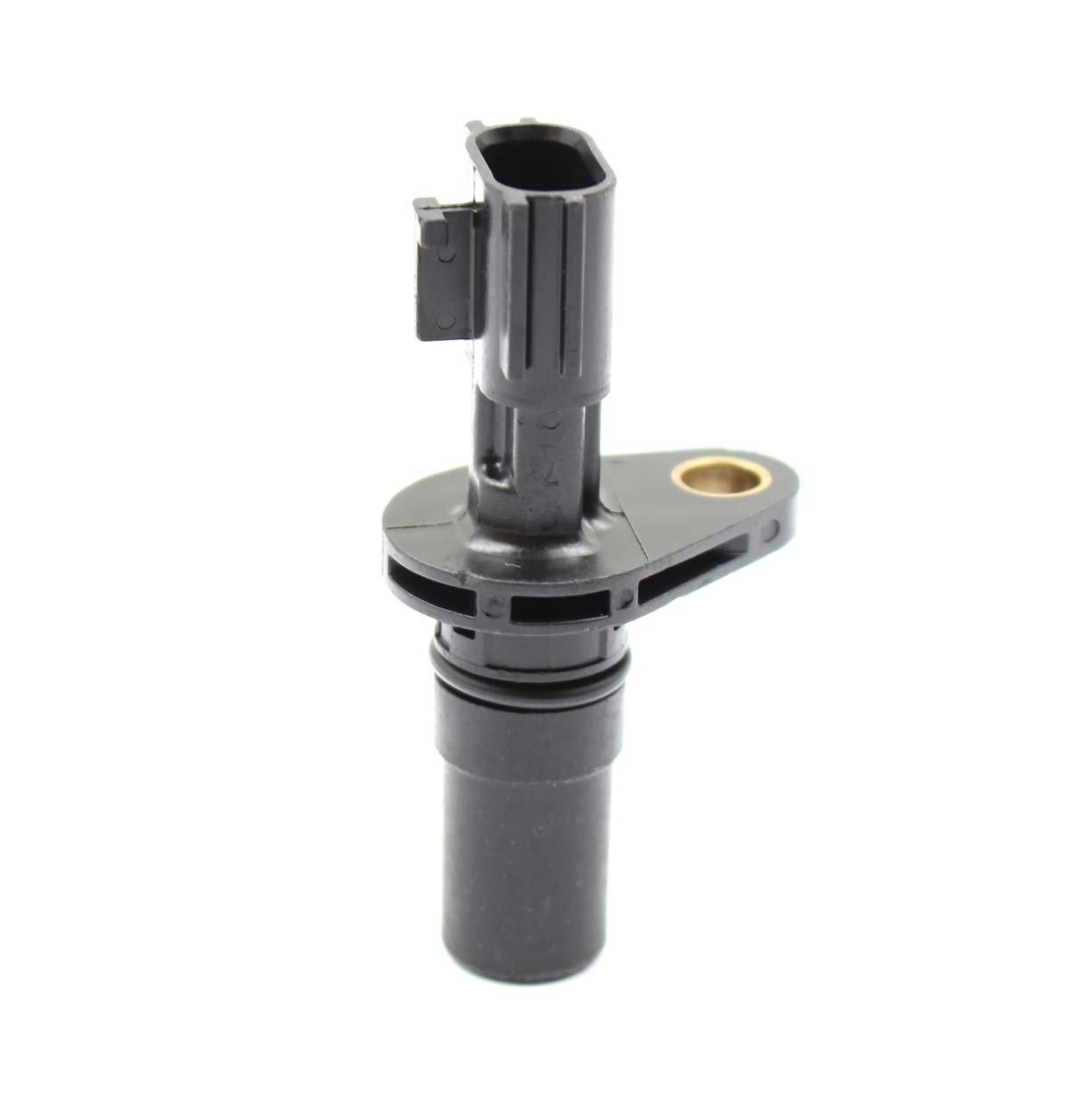 GooDeal Transmission Speed Sensor 31935-1XF01 for Nissan Altima Juke NV Sentra Versa