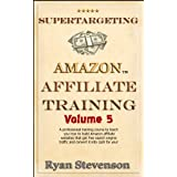 Affiliate Site Planning - Search Engine Keyword Research Strategy For Page Planning (SuperTargeting Affiliate...