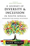 A Journey of Diversity & Inclusion: Guidelines for leading inclusively