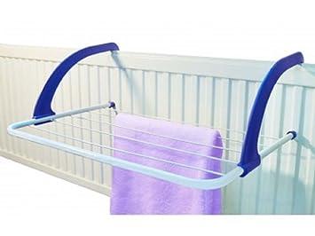 Trockengestell für heizkörper wäscheständer ziehharmonika